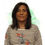 Delfina Ferreira do Cabo